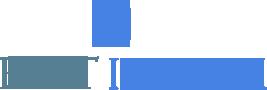 logo-fast-impex
